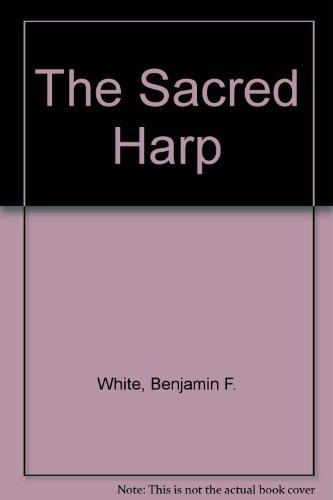 9780685147788: The Sacred Harp