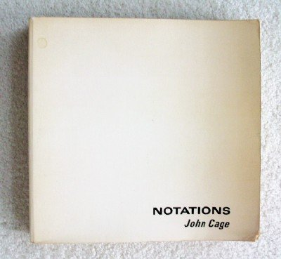 9780685148648: Notations