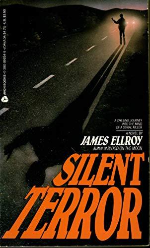9780685149157: Silent Terror