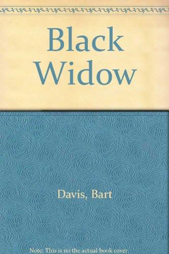 9780685180747: Black Widow