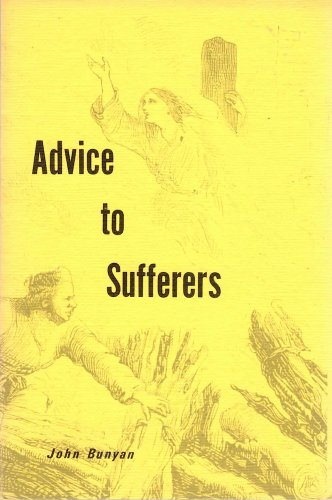 9780685198216: Advice to Sufferers