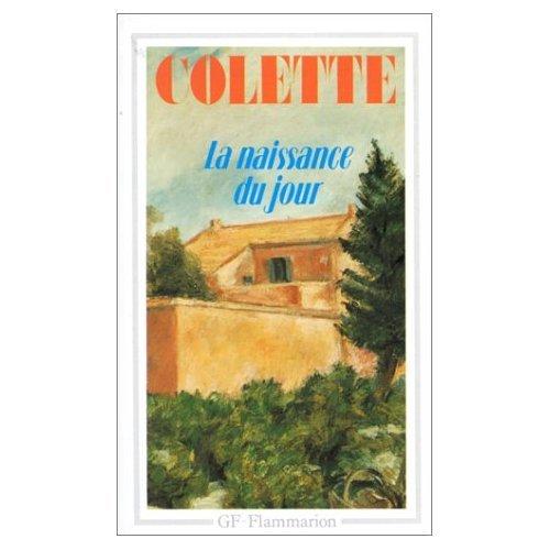 9780685212189: La Naissance du Jour (French Edition)