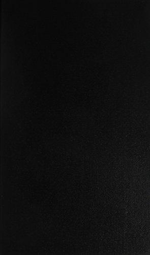 9780685213285: Autobiography of Anton Rubinstein, 1829-1889