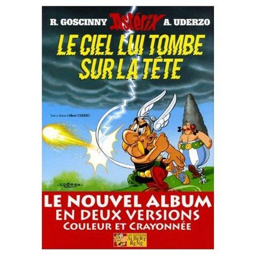 9780685284278: Asterix Chez Les Helvetes
