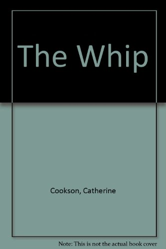 9780685299012: The Whip