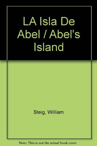 9780685310212: LA Isla De Abel / Abel's Island