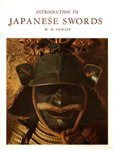 9780685315446: Introduction to Japanese Swords