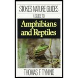 9780685329320: A Guide to Amphibians and Reptiles