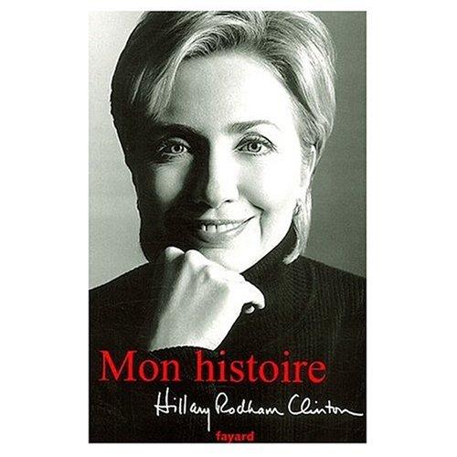 9780685341827: Mon Histoire
