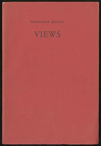 Views: Enslin