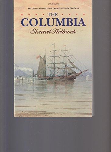9780685379820: The Columbia