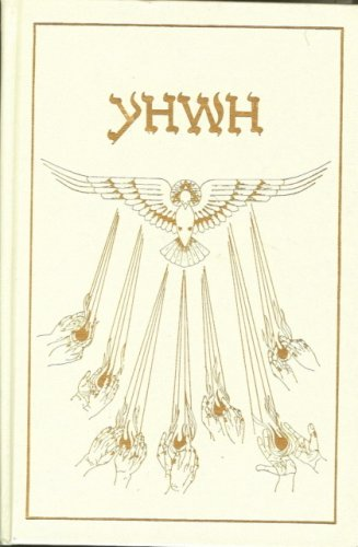 9780685394038: The Book of Knowledge: The Keys of Enoch