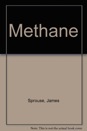Methane: Sprouse, James
