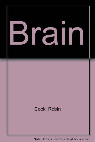 9780685473566: Brain