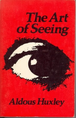 9780685529539: Art of Seeing