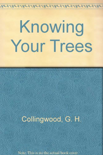 Knowing Your Trees: Warren D. Brush;