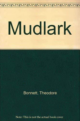 9780685661581: Mudlark