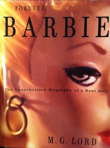 9780685702734: Forever Barbie