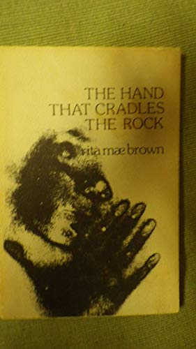 9780685770368: Hand That Cradles the Rock