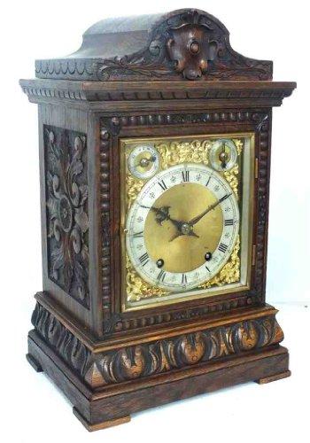 9780686229957: Antique Clocks: Mantel Clocks, Wall Clocks and Alarm Clocks