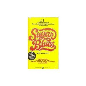 9780686299134: Sugar Blues