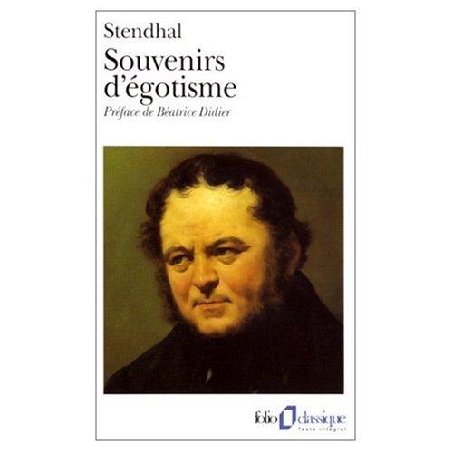 9780686550815: Rome / Naples et Florence 3 vols.