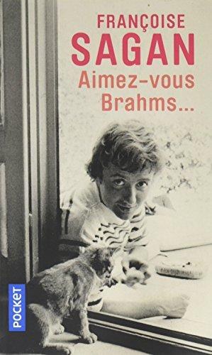 9780686553779: Aimez-Vous Brahms?