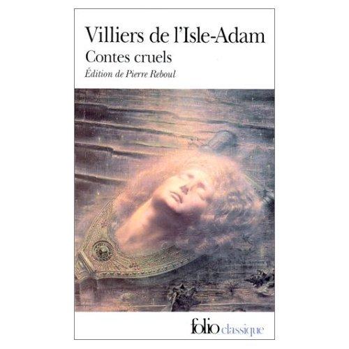 9780686557203: Contes Cruels
