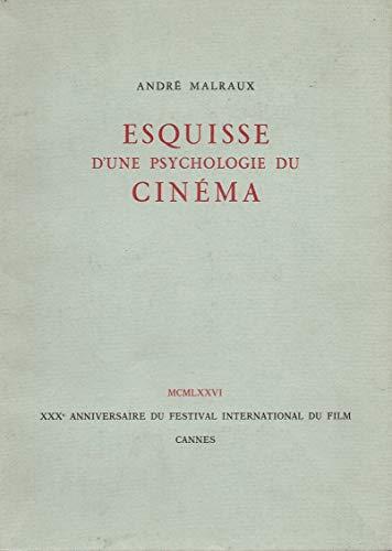 La Corde et les Souris avec Les Hotes de Passage / Les Chenes Qu'On Abat / La Tete d'Obsidienne / Lazare (9780686563228) by Andre Malraux