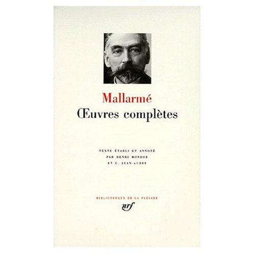 9780686565222: Oeuvres Completes - 2 volumes - (Bibliotheque de la Pleiade)