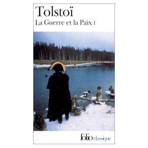 9780686565857: La Guerre et la Paix (2 volumes) (French Edition)