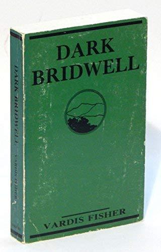 9780686608318: Dark Bridwell