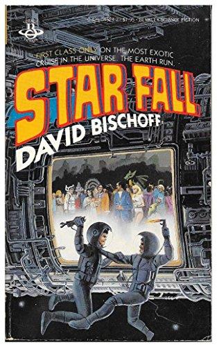 9780686620327: Star Fall