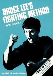 9780686773146: Bruce Lee's Fighting Method