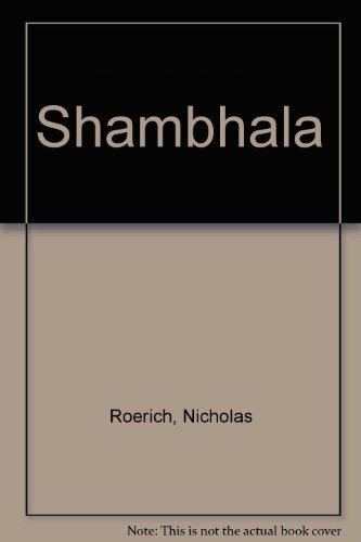 9780686796664: Shambhala