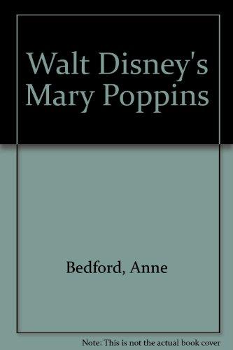 9780686868798: Walt Disney's Mary Poppins