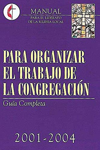 9780687029211: Guidelines 2001-2004 Spanish