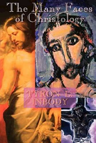 9780687030033: The Many Faces of Christology