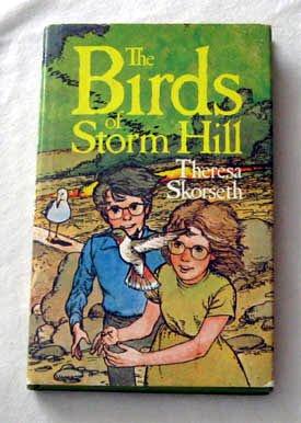 9780687035472: Birds of Storm Hill