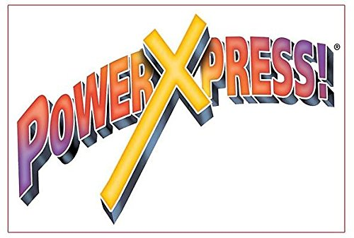 9780687040407: PowerXpress Timothy, Eunice, and Lois Unit: Bible Experience Station