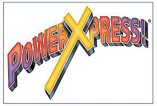9780687041619: PowerXpress Journey to Bethlehem CD