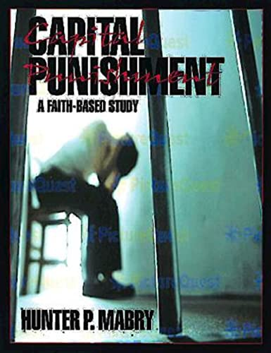 a study on juvenile capital punishment Simmons, the court abolished capital punishment for crimes committed by juveniles in 2010, the court decided in graham v florida that states cannot impose mandatory life sentences on juveniles.