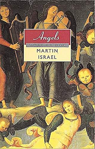 9780687065998: Angels Spck Messengers Of Grace