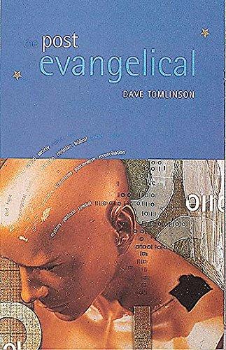9780687066353: Spck Post Evangelical
