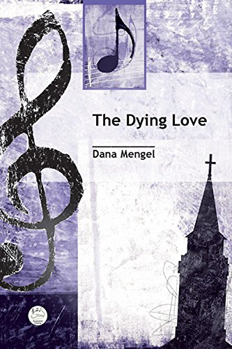 9780687077939: The Dying Love Anthem