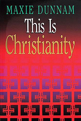 9780687084104: This is Christianity