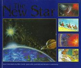 The New Star (0687087503) by Taffy Davis; Taffy Davies