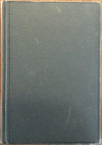 9780687091270: Clarke's Commentary Volume 5 Matthew - Acts (Matthew - Acts, Volume 5)