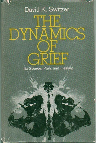 The Dynamics Of Grief