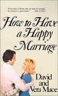 9780687178315: How to Have a Happy Marriage